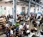 Maker Fair Vienna