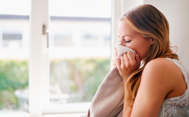 Gut gemocht Diese Parfums riechen nach frisch gewaschener Wäsche • WOMAN.AT KQ44