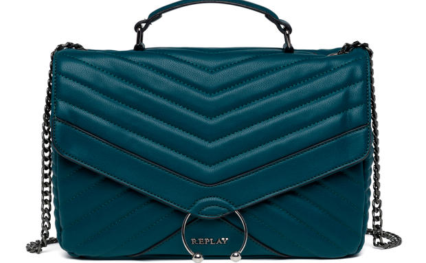 Gewinn: Best Bag von Replay