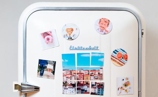 Kühlschrank Aufbewahrung : Diese kosmetika gehören eigentlich in den kühlschrank u woman at