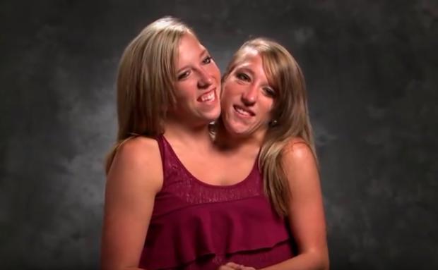 Zwillinge partnersuche