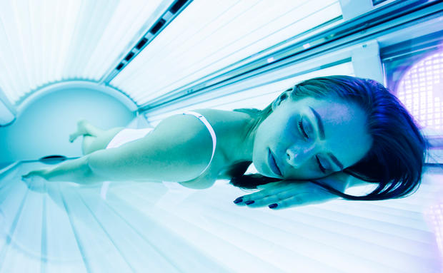 vitamin d aufnahme solarium kapseln oder doch besser an. Black Bedroom Furniture Sets. Home Design Ideas