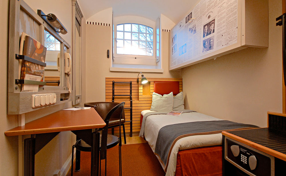 Partnersuche hotel