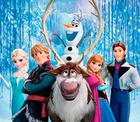 "Disneys ""Frozen"" kommt als Musical nach Hamburg"