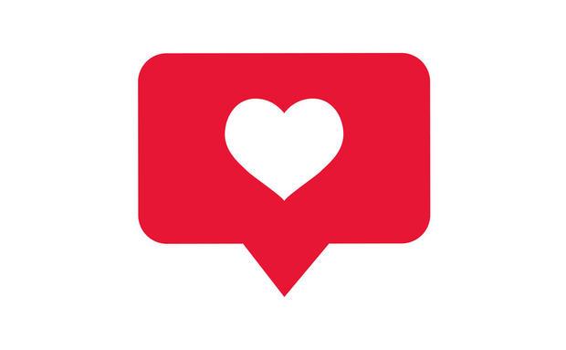 Instagram: Geht es den Like-Herzchen an den Kragen? • WOMAN.AT