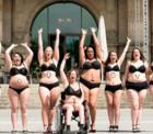 Kleiner Foto-Reminder zum Sommer: Every Body is a Bikini Body!