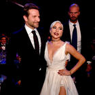 Lady Gaga & Bradley Cooper: Reunion auf der Leinwand? [VIDEO]