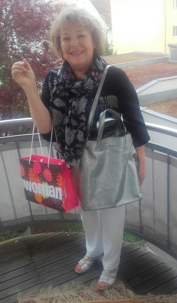 catch sale uk buy best Gewinnspiel: Das sind die Best Bag-Gewinnerinnen • WOMAN.AT