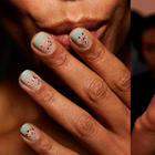 Die schönsten Nageltrends der New York Fashion Week