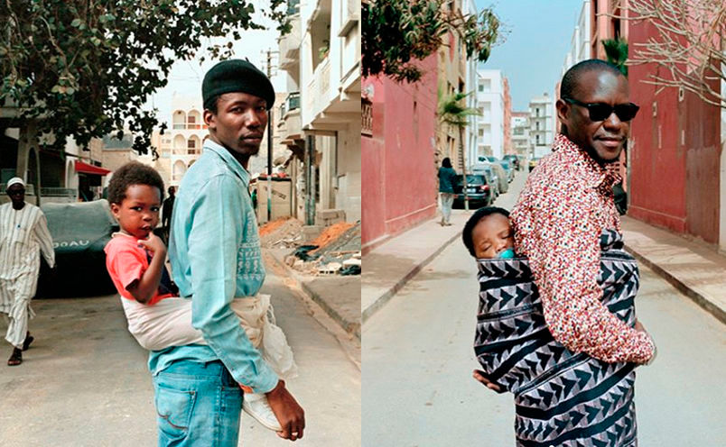 Partnersuche afrikanische männer