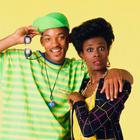 "Genial: Will Smith bringt ""Prinz von Bel-Air""-Kollektion raus!"