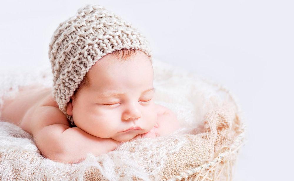 Babynamen Mit M