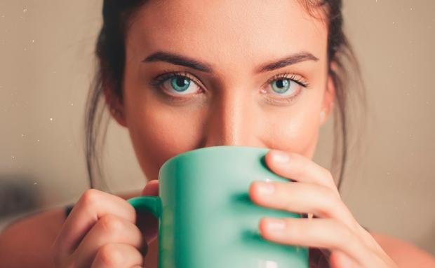 vitamin brows noch besser als microblading woman at. Black Bedroom Furniture Sets. Home Design Ideas