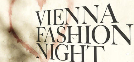 Die Fashion Highlights 2013