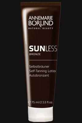 Beauty-Tipp: Sonnen-Glow für den Teint • Beauty & Wellness