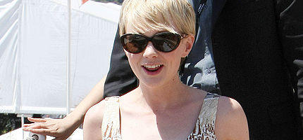 Carey Mulligan heiratet!