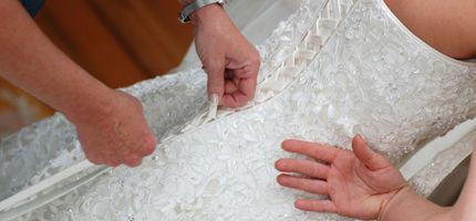 Brautkleid Kaufen Tipps