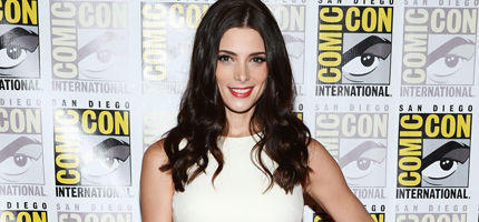 Ashley Greene hat besseres Stilgefühl