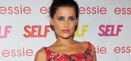 Nelly Furtado: Gastauftritt in '90210'