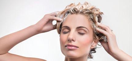 beziehung ohne verliebtheit erotische massage wien