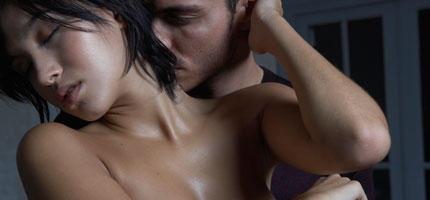 sex ohne gefühle zu entwickeln erotische liebe