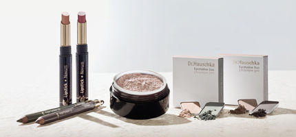 Dr. Hauschka Limited Edition Slow Mood