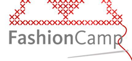 Fashion Camp Modebloggerflohmarkt