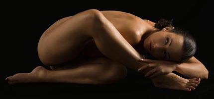 Erotik Yoga
