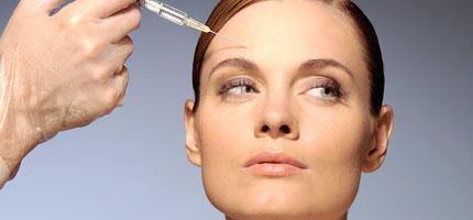 how to avoid sleep wrinkles