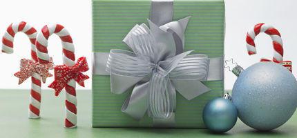 Weihnachtsgeschenke Geschenke.Weihnachtsgeschenke Geschenke Mit Sinn Woman At