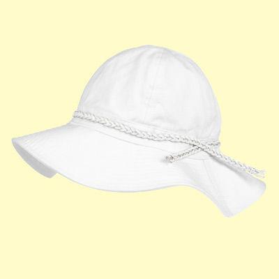 Mut zum Hut • Mode • WOMAN.AT