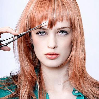 Beauty Sos Tricks Fur Notfalle Beauty Wellness Woman At