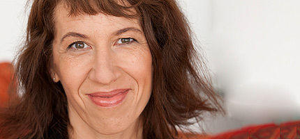 """Sozialwissenschaftlerin & Psychologin <b>Petra Schwarz</b>: """"Ich erforsche die <b>...</b> - sozialwissenschaftlerin-psychologin-petra-schwarz-ich-maenner-274794_i"""