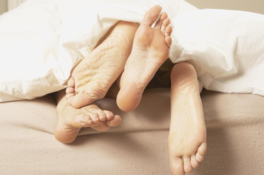 sex feet job besser mastubieren
