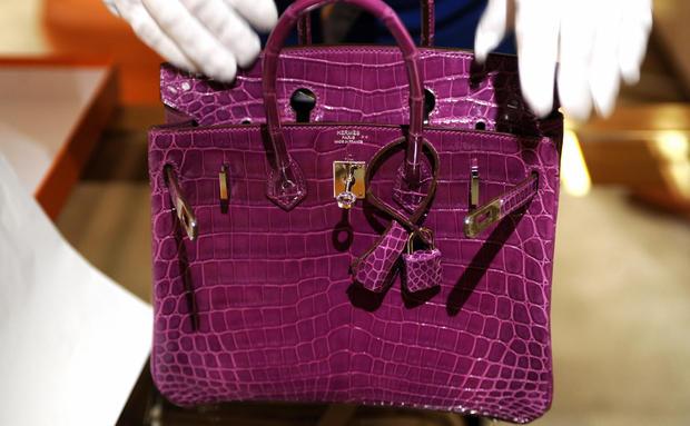 what is a birkin bag - Mythos Herm��s Birkin Bag \u2022 WOMAN.AT