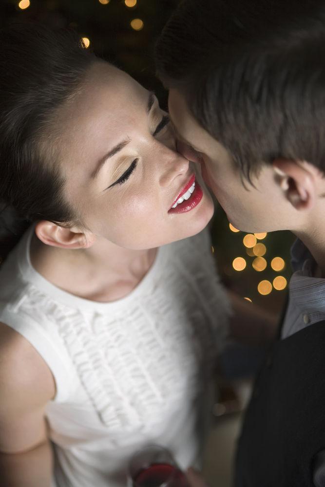 arabischer kuss selbstbefriedigung tipps mann