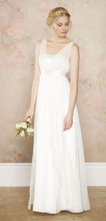 Brautkleider unter euro 500 woman at for Brautkleider bis 500 euro