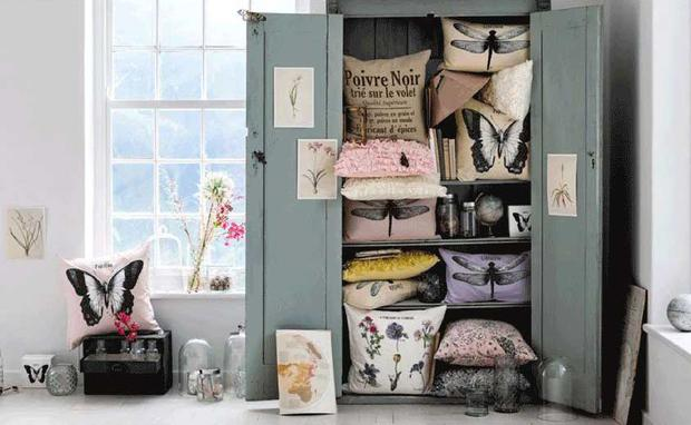 H m home kommt nach sterreich woman at - H et m home collection ...
