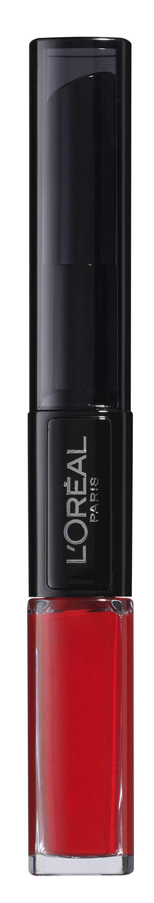 L'Òreal Indefectible Lippenstift