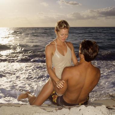 erotischer sex am strand fecbook anmelden