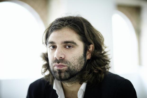 Konstantin Filippou