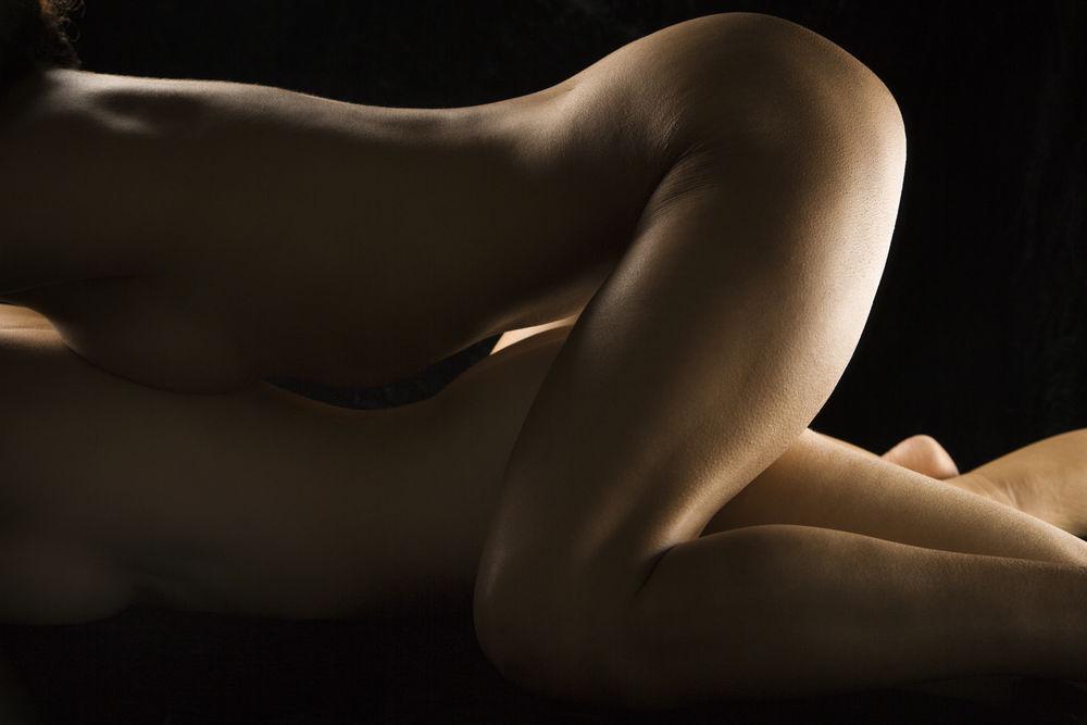 geschichten erotik das eindringen von hinten