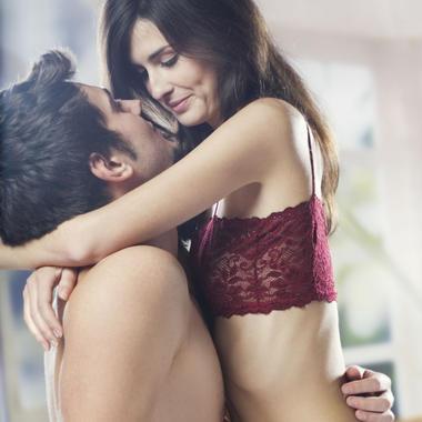 was finden männer erregend sex apps