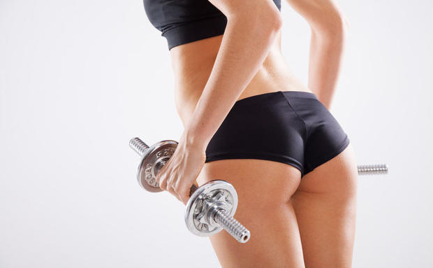 Anti-Cellulite-Tipps