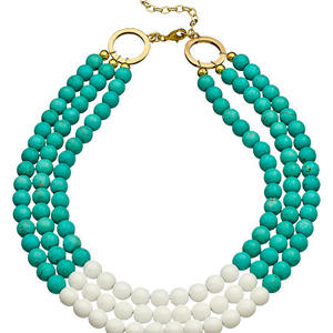 Two-Tone-Kette