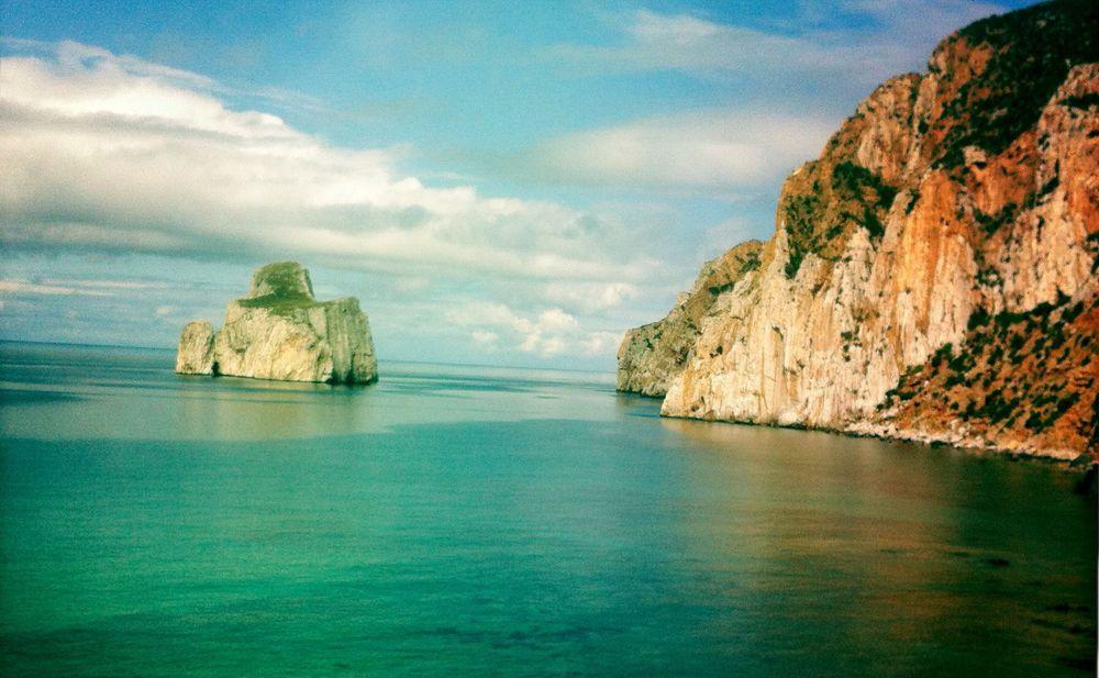 Reisetipps Sardinien • WOMAN.AT
