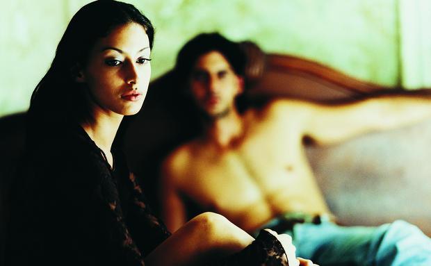 www.erotische geschichten frau sitzt auf mann stellung