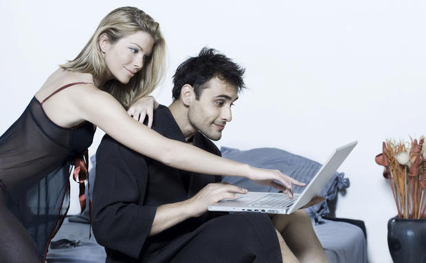 Do's & Dont's beim Online-Flirt