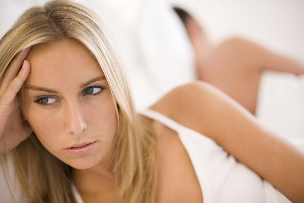 sex finden sind haare am po normal