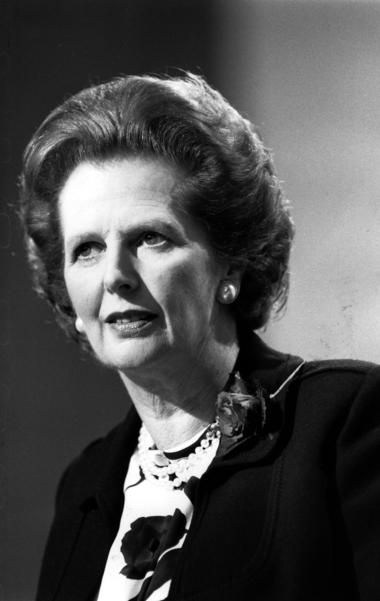 margaret thatcher emancipated woman Margaret thatcher margaret thatcher funeral: 5 things she'll yet this argument both ignores the times when she did argue for women's emancipation from.